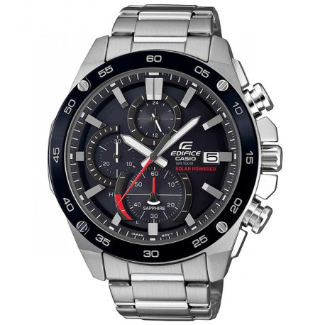 Casio Edifice Premium EFS-S500DB-1AVUEF