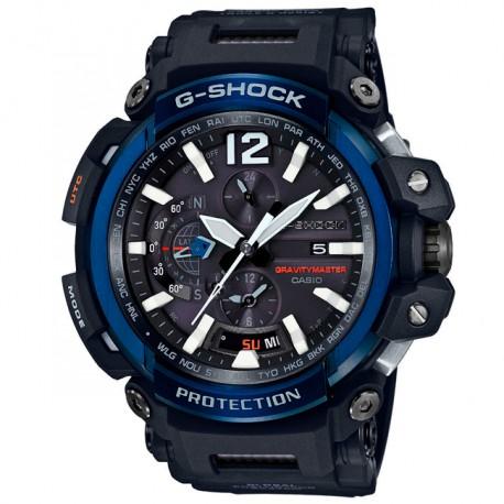 Casio G-Shock Gravitymaster GPR-2000-1A2ER