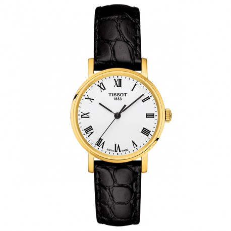 Tissot Everytime Small T1092103603300