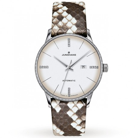 Junghans Mesiter Lady Automatic 027/4847.00