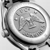 LONGINES Conquest Classic L23864876