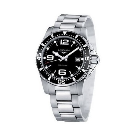 LONGINES HydroConquest Mens Watch L36404566
