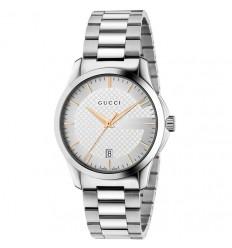 a31d0c438835 Comprar Relojes Gucci | Gucci a Buen Precio - Pepewatch - PepeWatch.com