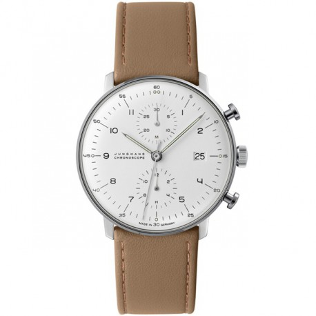 Junghans Meister Classic Automatic