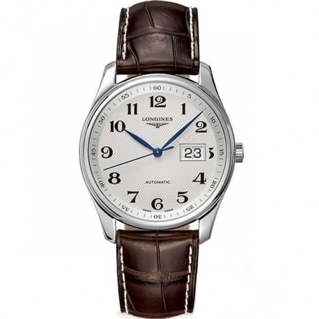 LONGINES Master Collection Automatic L26484783