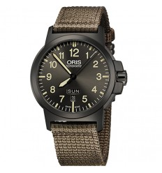 e1a91047c31c ORIS BC3 Advanced Day Date 735 7641 4263 ...