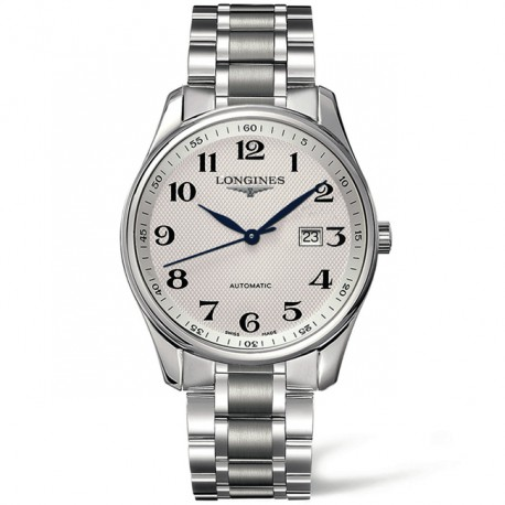 LONGINES Master Collection L28934786