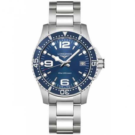 LONGINES Sport Hydroconquest Ladies L33404966