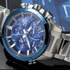 Casio Edifice EQB-500DB-2AER Bluetooth