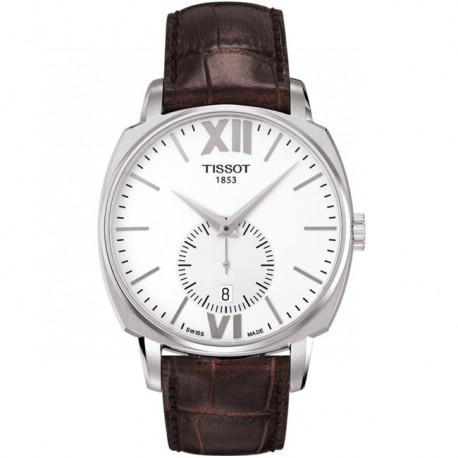 Tissot T-Lord T0595281601800