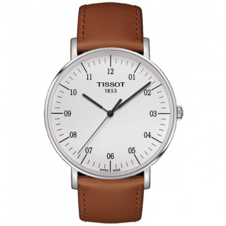 Tissot Everytime Big Gent T109.610.16.037.00