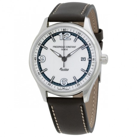 Frederique Constant Healey Automatic FC303WGH5B6