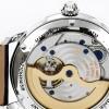 Frederique Constant Classic Manufacture FC710MB4H6