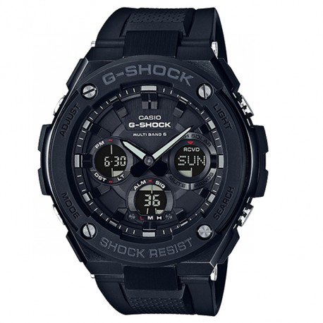 Casio G-Shock Premium GST-W100G-1BER