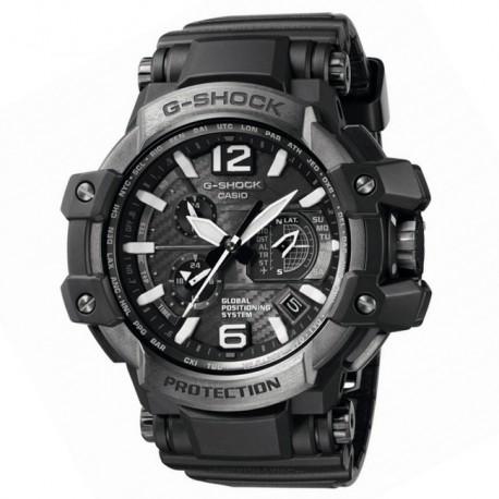 Casio G-Shock GPS GPW-1000V-1AER