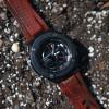 Casio G-Shock G-Steel GST-210M-4AER