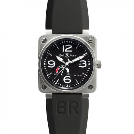 BR01-97