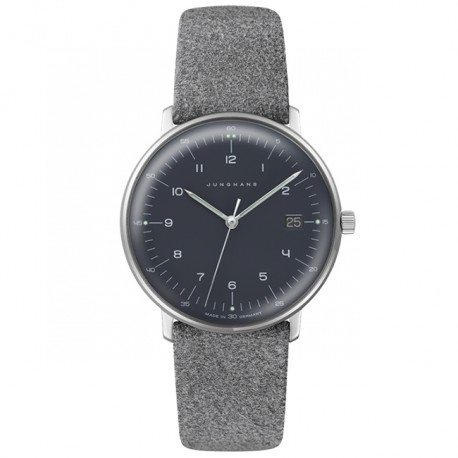 Junghans Max Bill Quartz Lady 047/4542.00