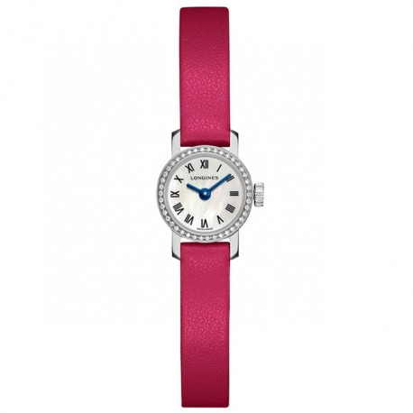 LONGINES Mini Womens L23030813