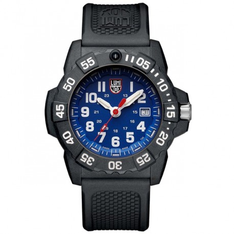 LUMINOX Navy Seal XS.3503