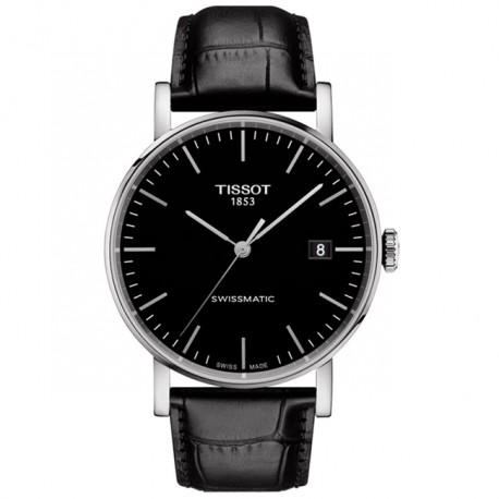 Tissot Everytime Swissmatic Automatic T109.407.16.051.00