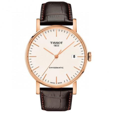 Tissot Everytime Swissmatic Automatic T109.407.36.031.00