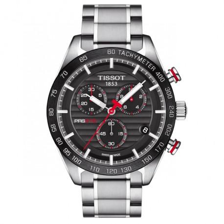 Tissot T-Sport PRS 516 Chronograph Quartz T100.417.11.051.01