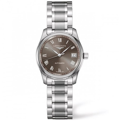 LONGINES Master Collection Automatic L22574716