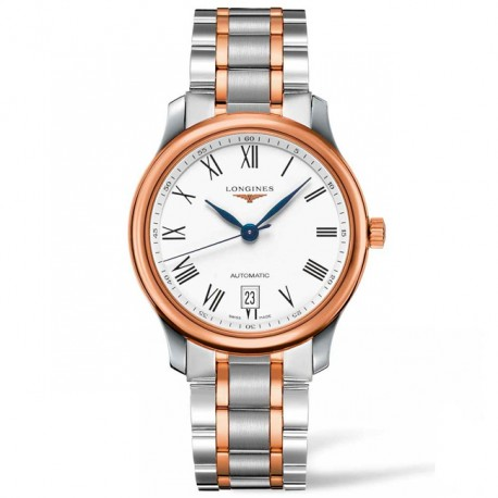 LONGINES Master Collection Automatic L26285197