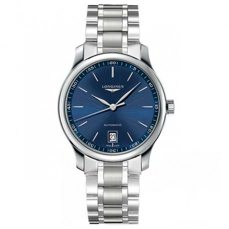 LONGINES Master Collection Automatic L26284926