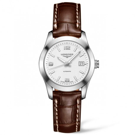 LONGINES Conquest Ladies L22854763