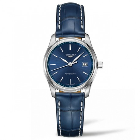 LONGINES Master Collection Automatic L22574920