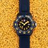 LUMINOX Navy Seal XS.3505