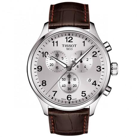 Tissot Chrono XL T1166171603700