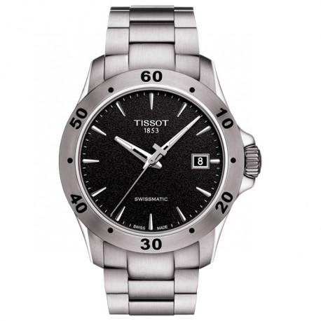 TISSOT V8 Automatic T1064071105100