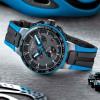 Tissot T-Sport T-Race  T1114173744105