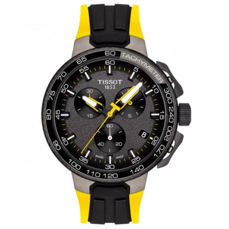 Tissot T-Sport T-Race T1114173744100