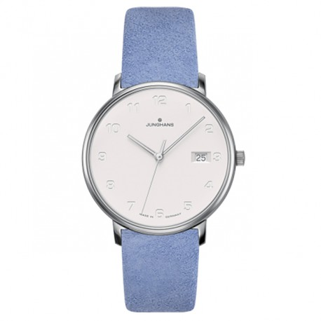 Junghans Form Ladies 047/4852.00