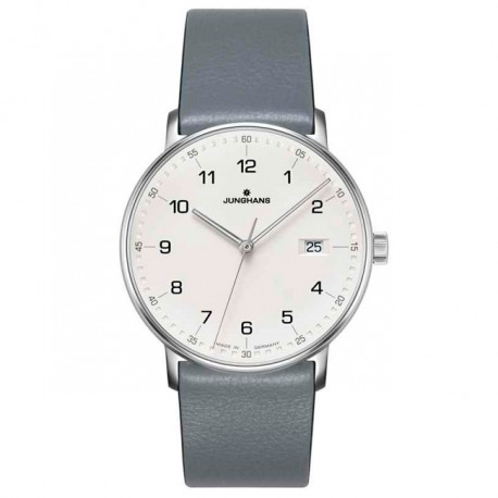 Junghans Form 041/4885.00