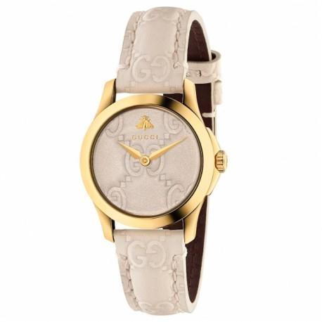 Gucci G Timeless YA126580