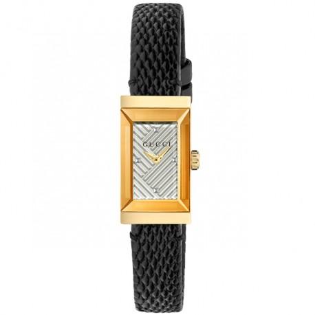 Gucci G-Frame YA147507