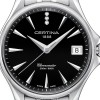 Certina DS Action Lady COSC C032.051.11.056.00