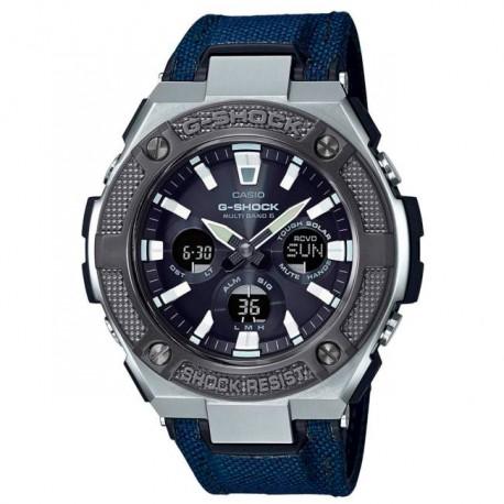 Casio G-Shock G-Steel GST-W330AC-2AER