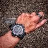 Casio G-Shock Rangeman Master of G GPR-B1000-1B