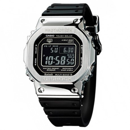 Casio G-Shock GMW-B5000-1ER