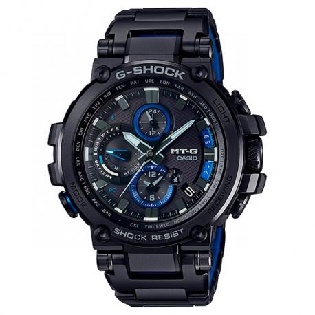 Casio G-Shock MT-G MTG-B1000BD-1A