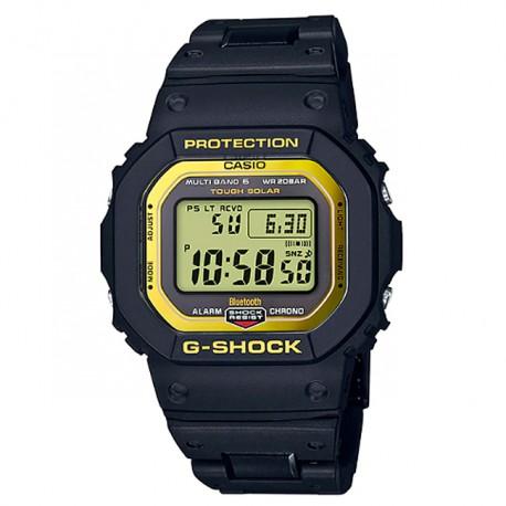 Casio G-Shock Classic Style GW-B5600BC-1ER