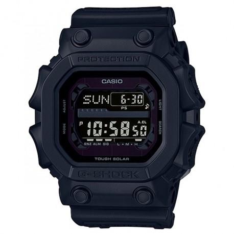 Casio G-Shock Blackout GX-56BB-1ER