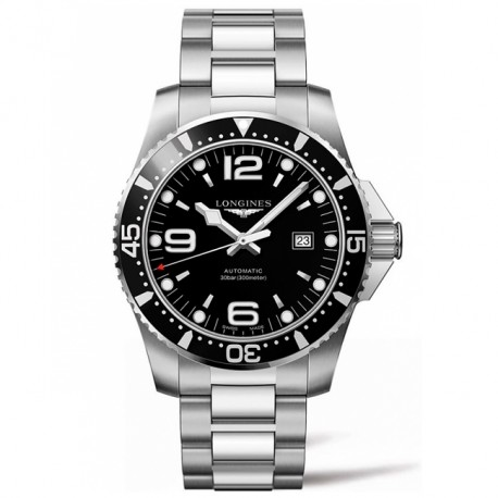 LONGINES HydroConquest Automatic L38414566