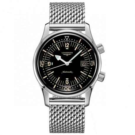 LONGINES Legend Diver L37744506
